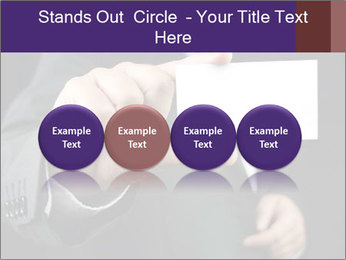 0000073076 PowerPoint Template - Slide 76