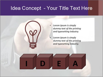 0000073076 PowerPoint Template - Slide 80