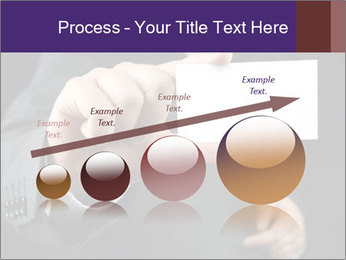 0000073076 PowerPoint Template - Slide 87