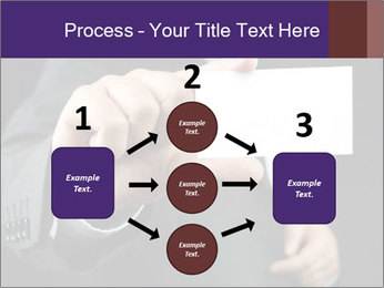 0000073076 PowerPoint Template - Slide 92