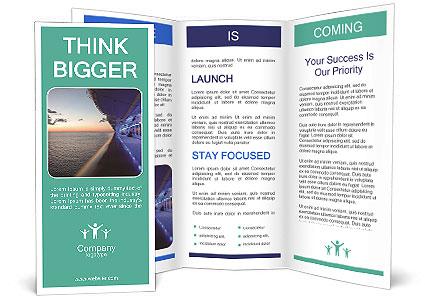 0000073077 Brochure Template