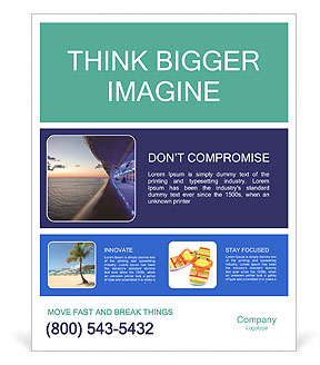 0000073077 Poster Template