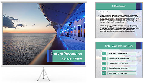 0000073077 PowerPoint Template