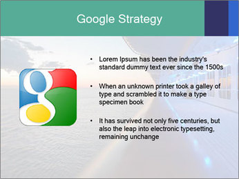 0000073077 PowerPoint Templates - Slide 10