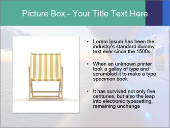 0000073077 PowerPoint Templates - Slide 13