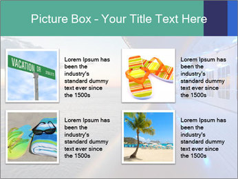 0000073077 PowerPoint Templates - Slide 14