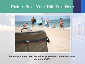 0000073077 PowerPoint Templates - Slide 16