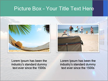 0000073077 PowerPoint Templates - Slide 18