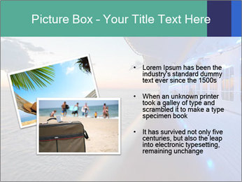 0000073077 PowerPoint Templates - Slide 20