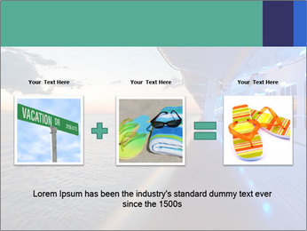 0000073077 PowerPoint Templates - Slide 22