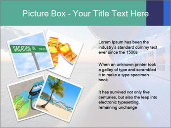 0000073077 PowerPoint Templates - Slide 23