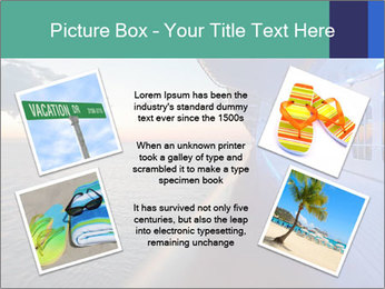 0000073077 PowerPoint Templates - Slide 24
