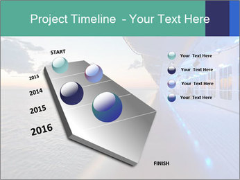 0000073077 PowerPoint Templates - Slide 26
