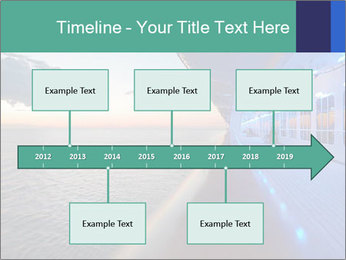 0000073077 PowerPoint Templates - Slide 28