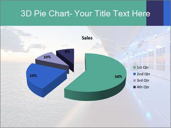 0000073077 PowerPoint Templates - Slide 35