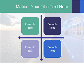 0000073077 PowerPoint Templates - Slide 37