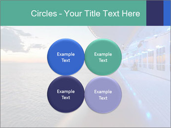 0000073077 PowerPoint Templates - Slide 38