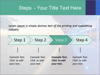 0000073077 PowerPoint Templates - Slide 4