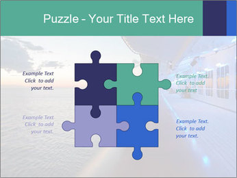 0000073077 PowerPoint Templates - Slide 43