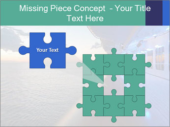 0000073077 PowerPoint Templates - Slide 45