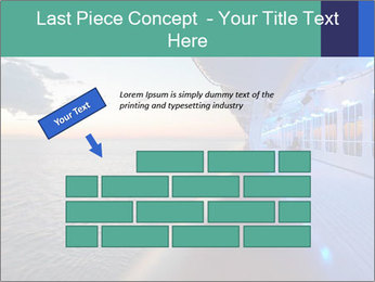 0000073077 PowerPoint Templates - Slide 46