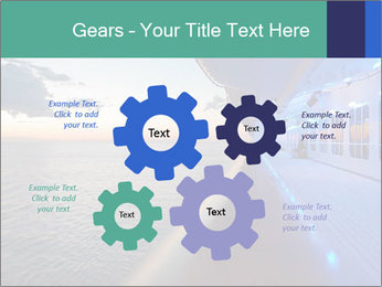0000073077 PowerPoint Templates - Slide 47