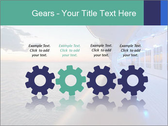 0000073077 PowerPoint Templates - Slide 48