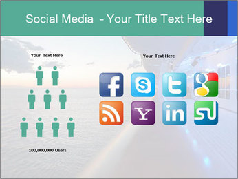 0000073077 PowerPoint Templates - Slide 5
