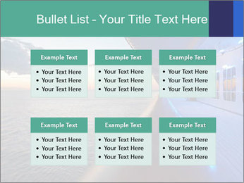0000073077 PowerPoint Templates - Slide 56