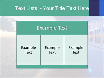 0000073077 PowerPoint Templates - Slide 59