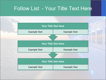 0000073077 PowerPoint Templates - Slide 60