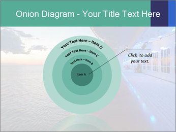 0000073077 PowerPoint Templates - Slide 61