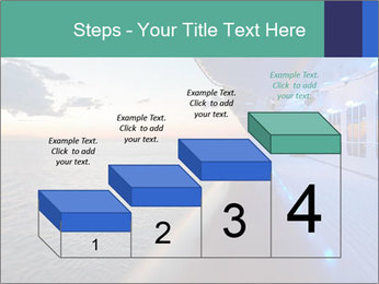 0000073077 PowerPoint Templates - Slide 64