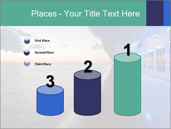 0000073077 PowerPoint Templates - Slide 65
