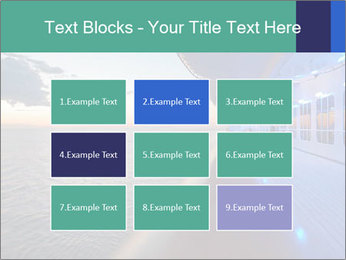 0000073077 PowerPoint Templates - Slide 68