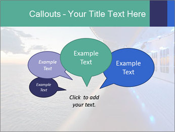 0000073077 PowerPoint Templates - Slide 73