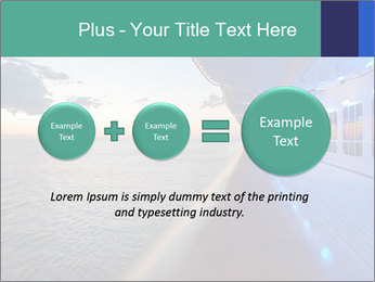 0000073077 PowerPoint Templates - Slide 75