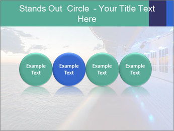 0000073077 PowerPoint Templates - Slide 76