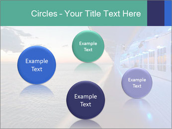 0000073077 PowerPoint Templates - Slide 77