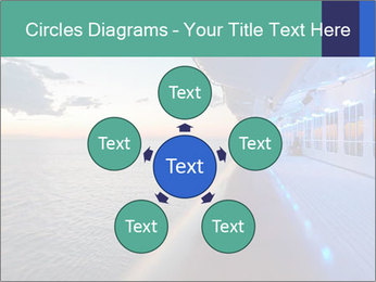 0000073077 PowerPoint Templates - Slide 78