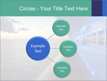 0000073077 PowerPoint Templates - Slide 79