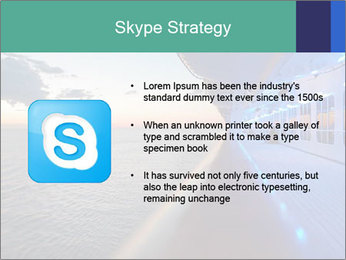 0000073077 PowerPoint Templates - Slide 8