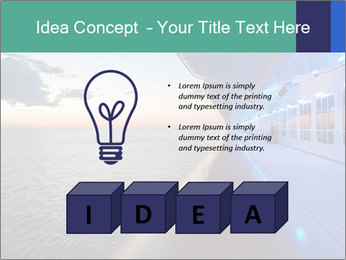 0000073077 PowerPoint Templates - Slide 80