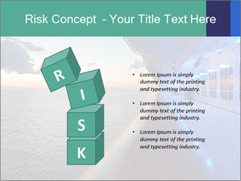 0000073077 PowerPoint Templates - Slide 81