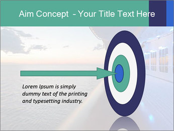 0000073077 PowerPoint Templates - Slide 83