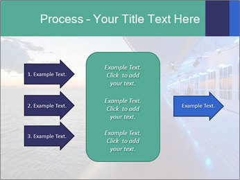 0000073077 PowerPoint Templates - Slide 85