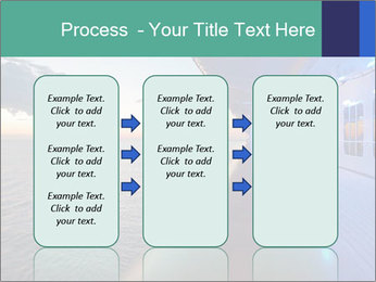 0000073077 PowerPoint Templates - Slide 86
