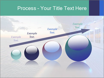 0000073077 PowerPoint Templates - Slide 87