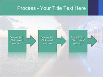 0000073077 PowerPoint Templates - Slide 88