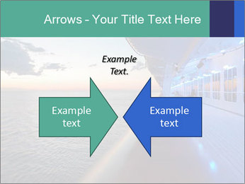 0000073077 PowerPoint Templates - Slide 90